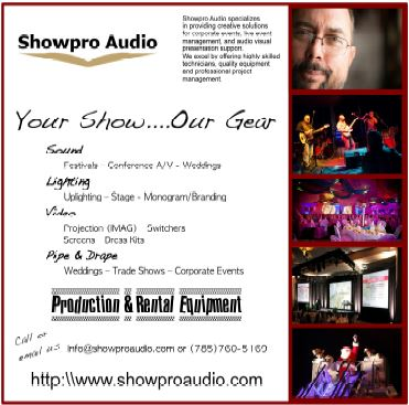 ShoPro Audio.JPG