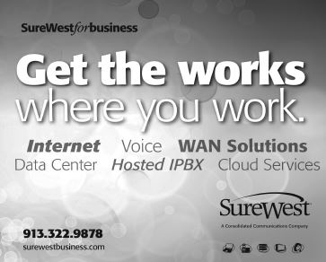 Surewest For Business.JPG