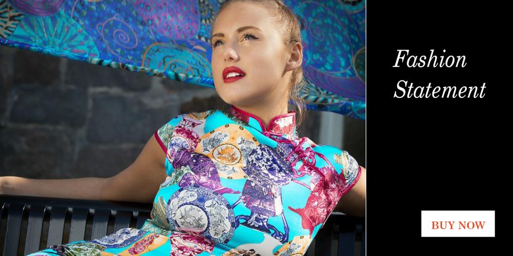 Fashion Statement Slider-3.jpg