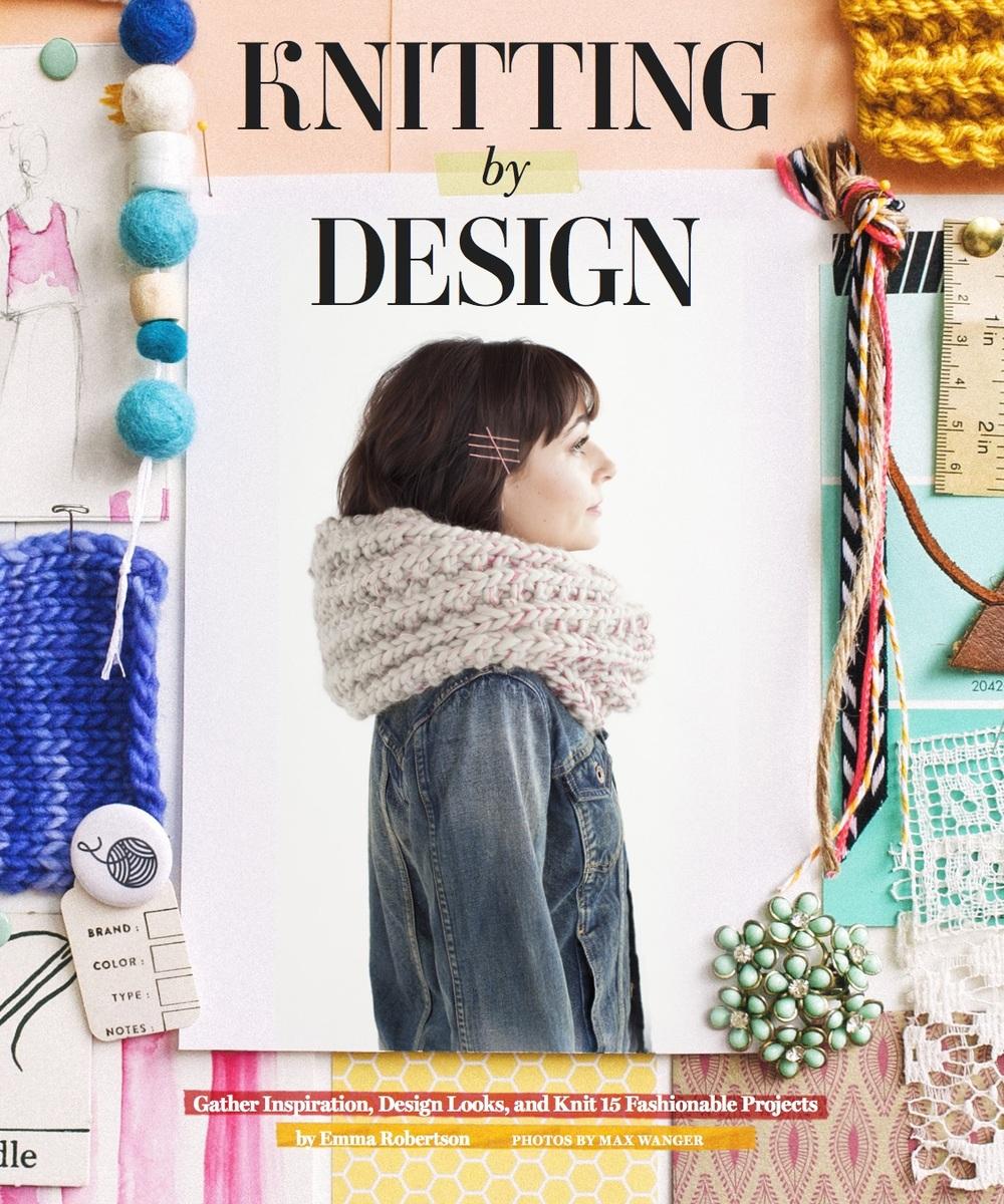 knittingbydesign_finalapprovedfrontcover.jpg