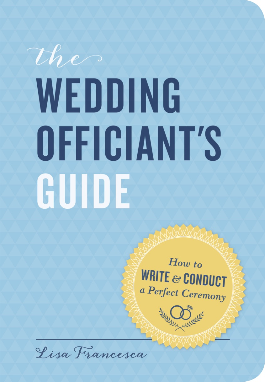 WeddingOfficiantsGuide_frontCVR_roundedcnrs.jpg