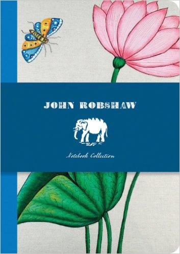 Robshawnotebook.jpg