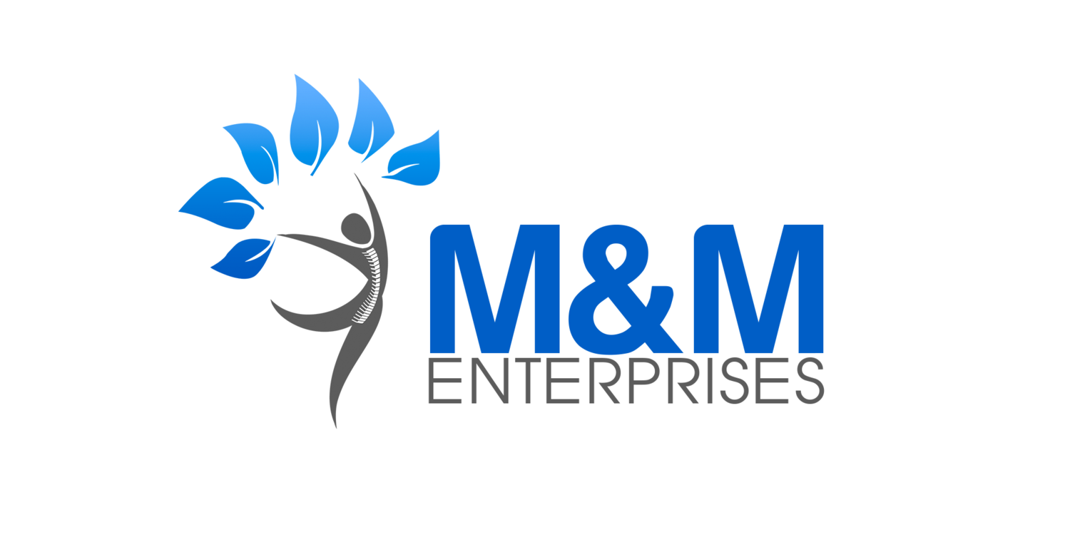 M&M Enterprises