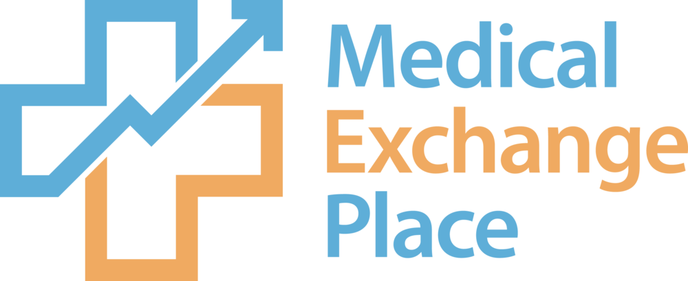 Medical_Exchange_Place.png