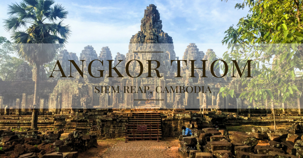 Who built angkor wat