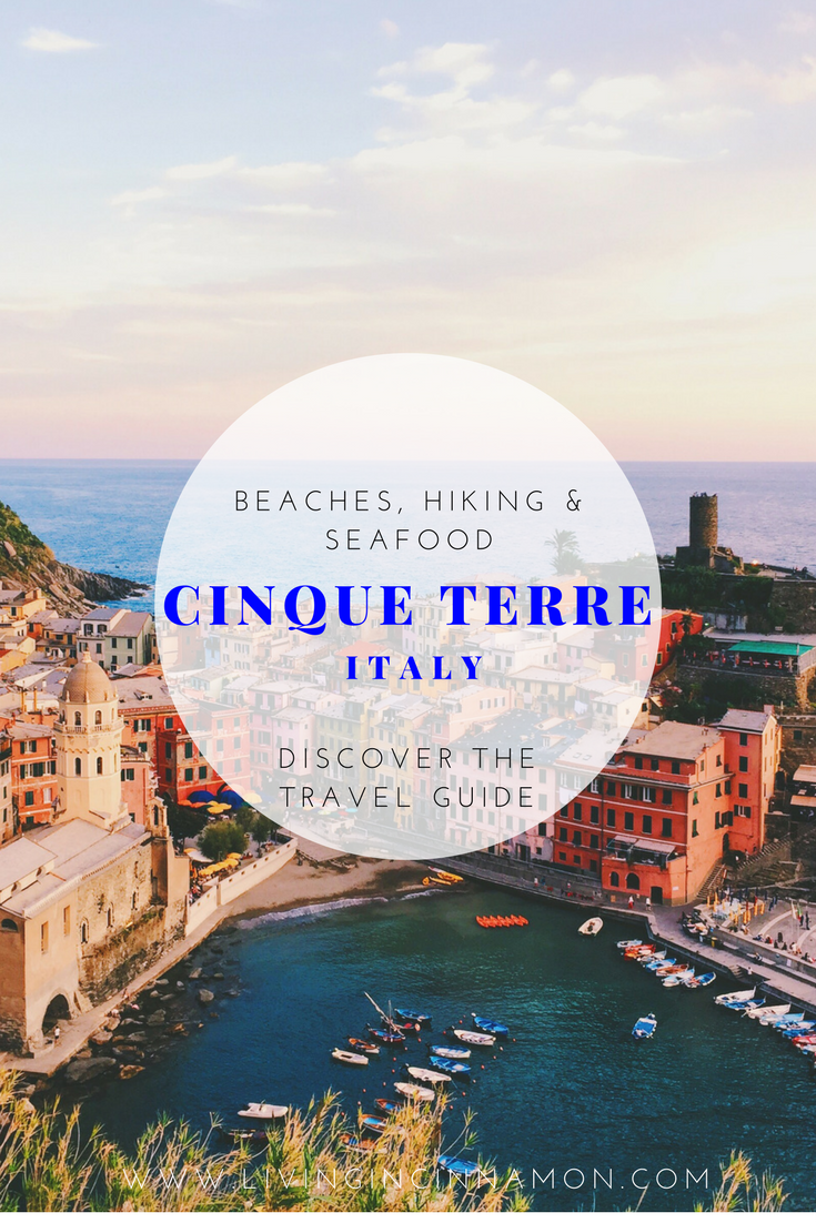 CINQUETERRE TRAVEL GUIDE.png