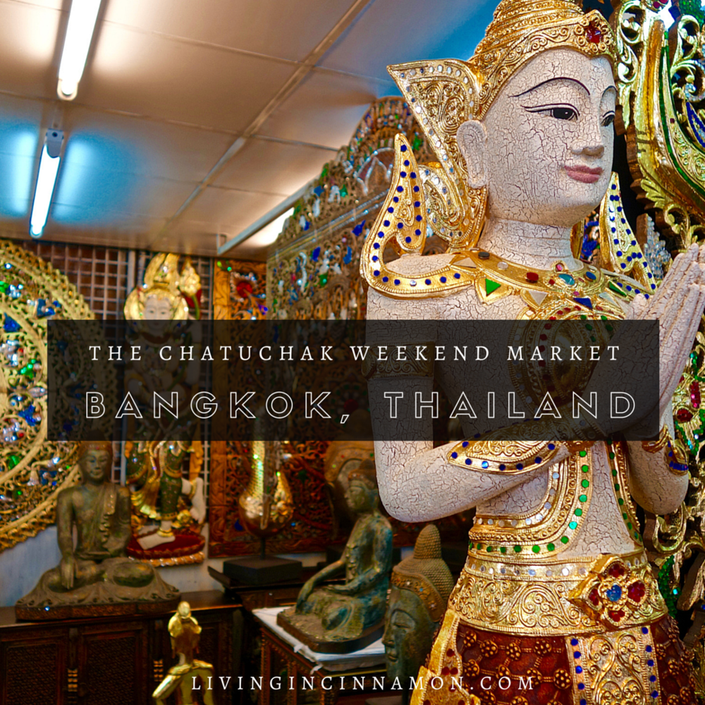 THE CHATUCHAK WEEKEND MARKET.png