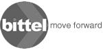 bittel-logo.jpg