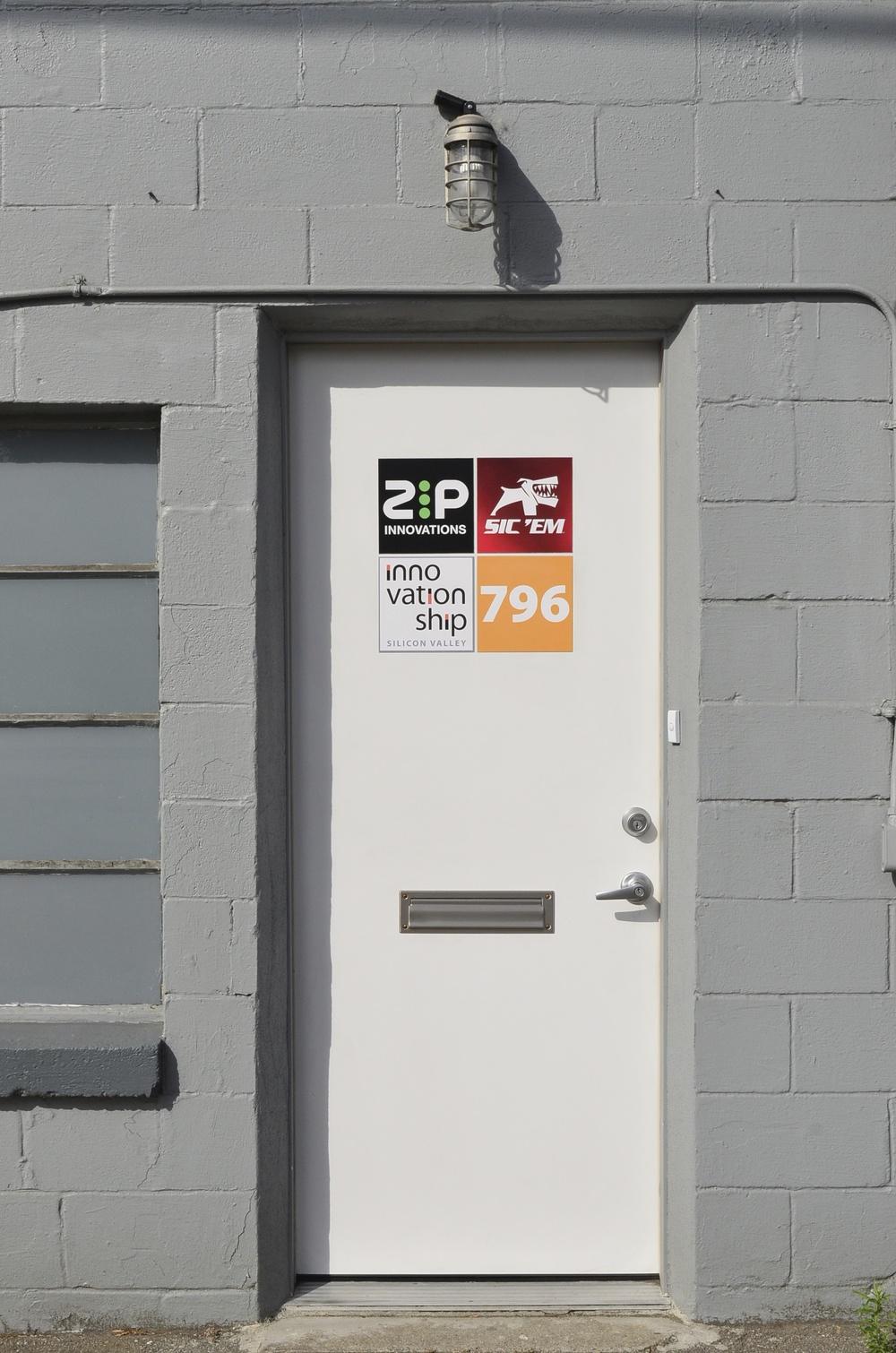 796 front door.jpg