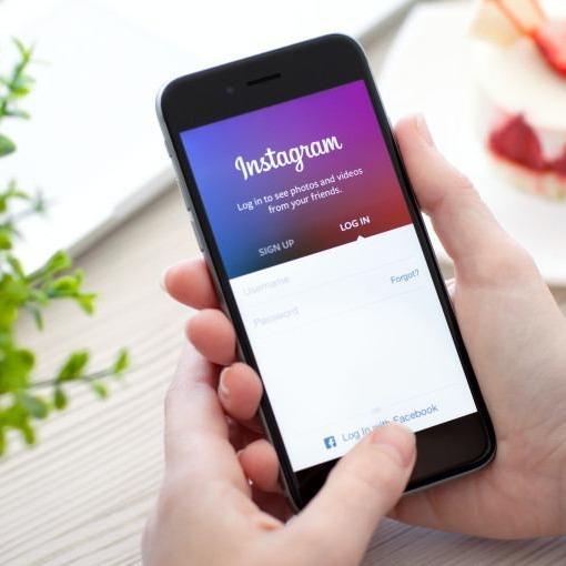 Winnen-met-Instagram-14-tips-voor-meer-volgers-en-interactie-op-Instagram-1020x510.jpg