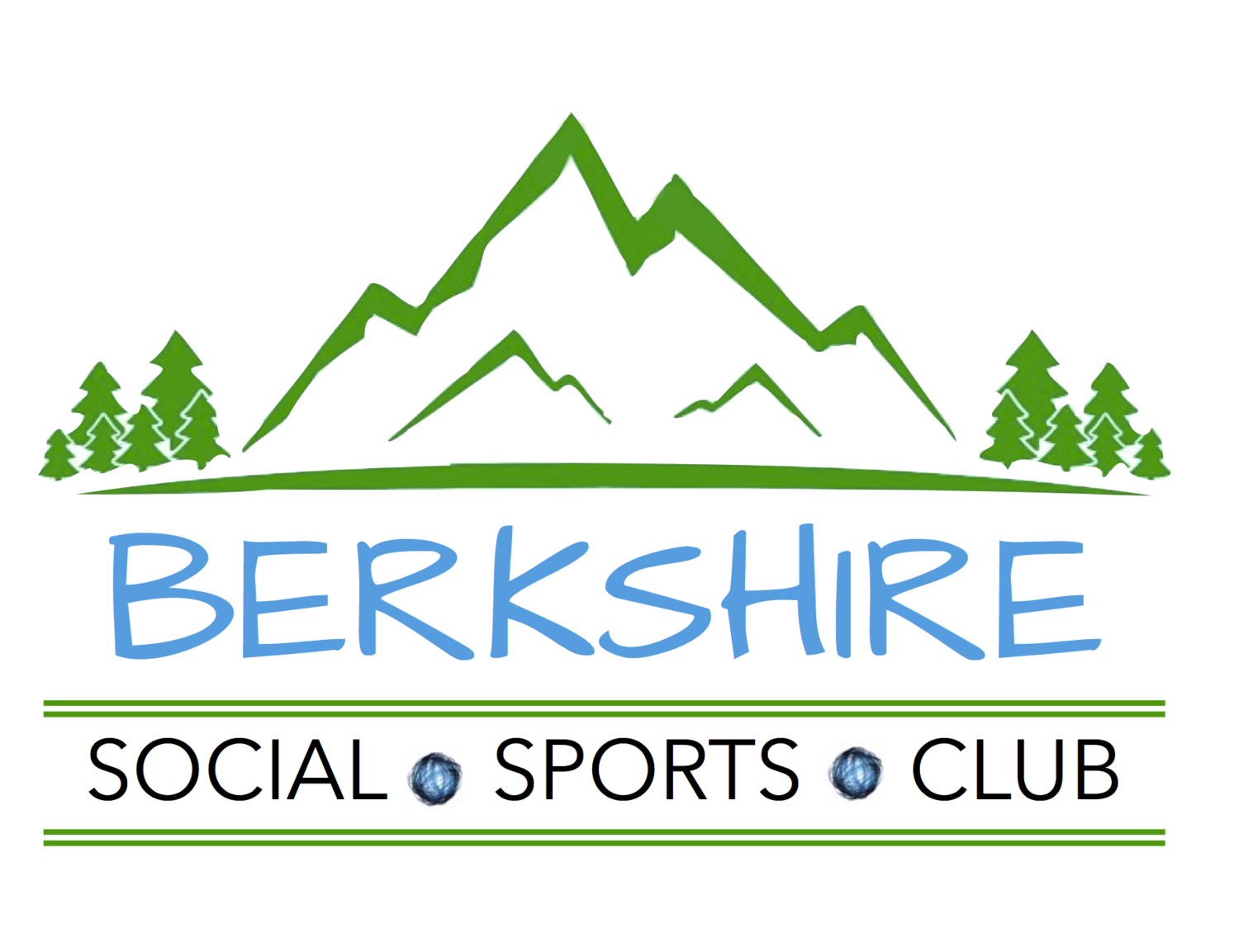 Berkshire Social Sports Club