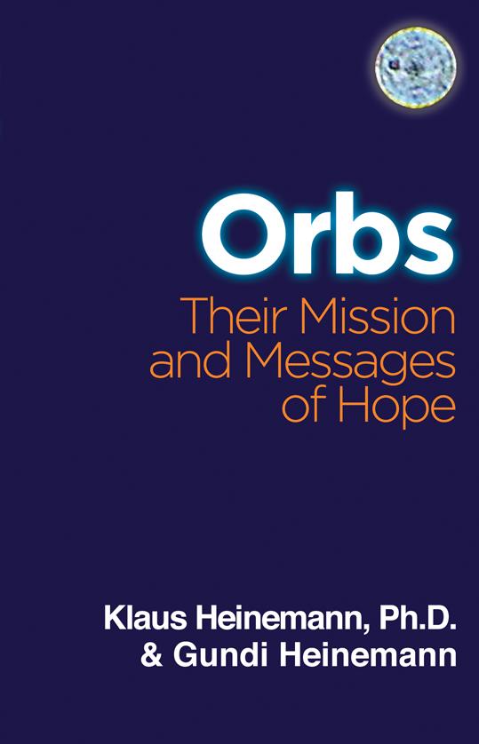 Final-Orbs-cover-big.jpg