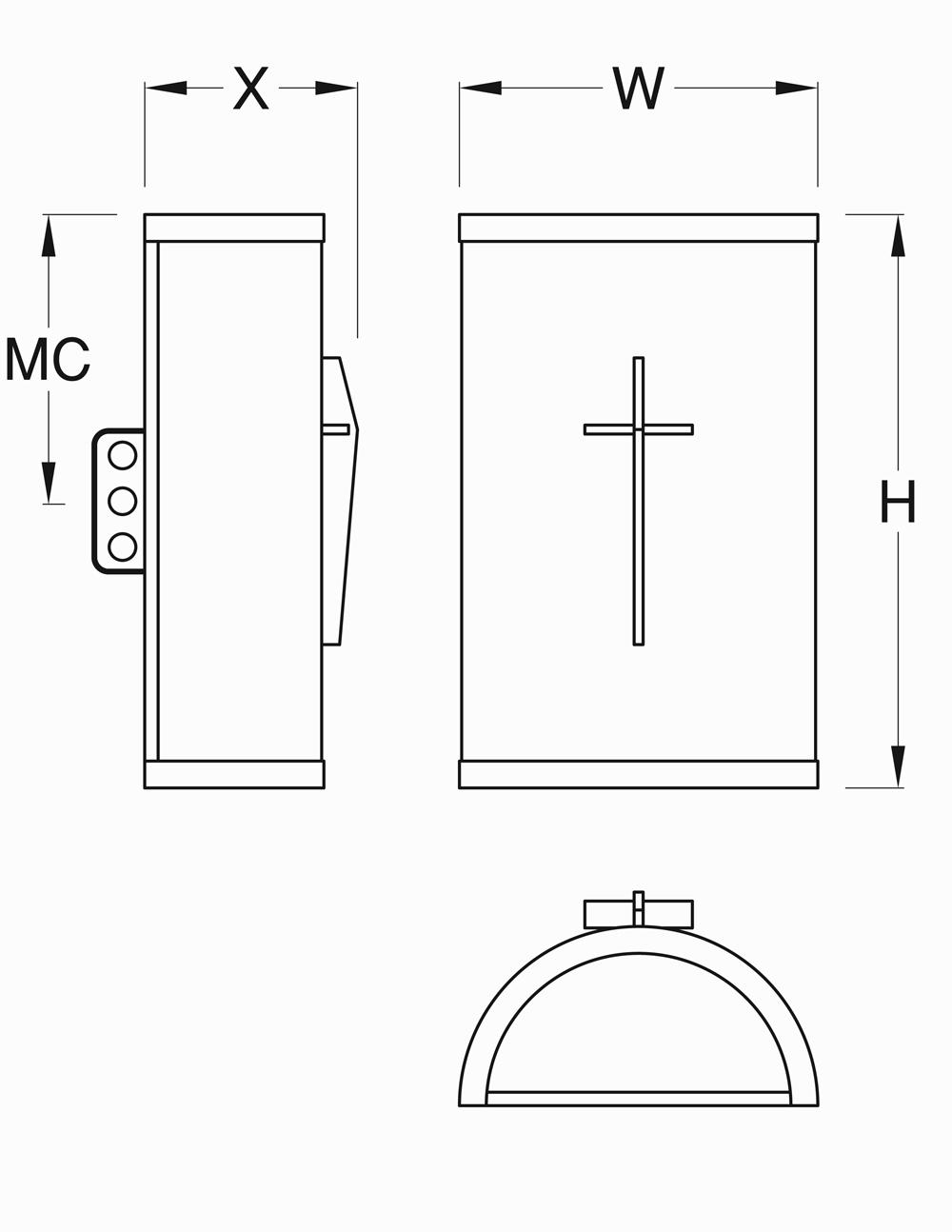 16-WC.jpg