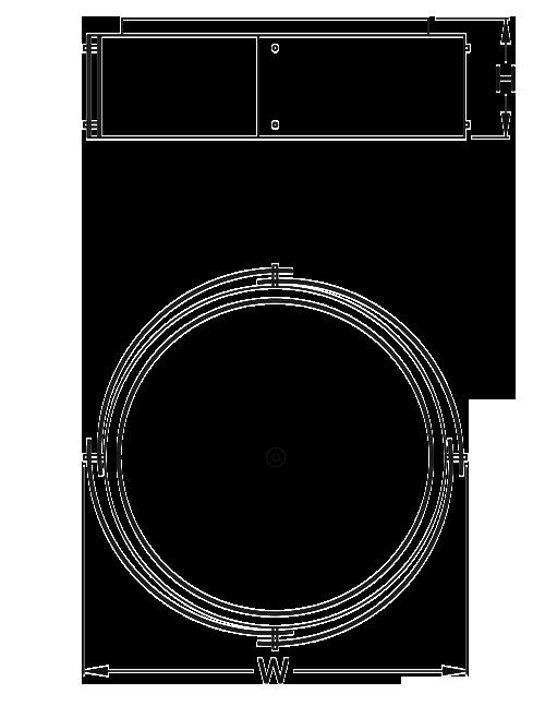 10700-CL-10700-CL.png