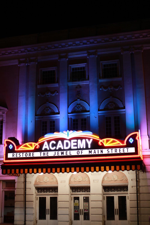 academy (4).JPG