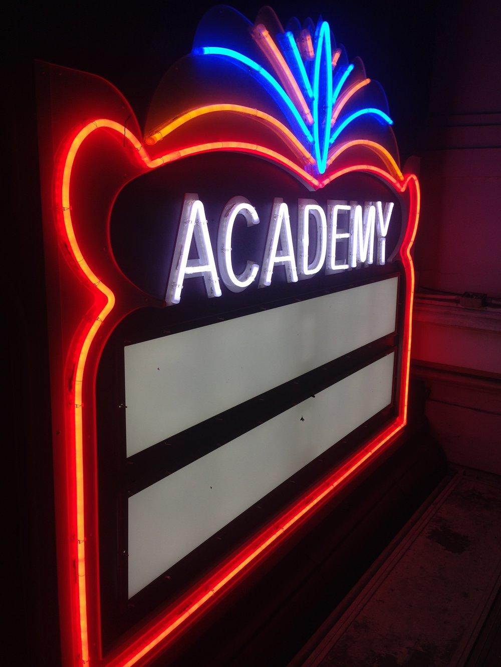academy (10).JPG