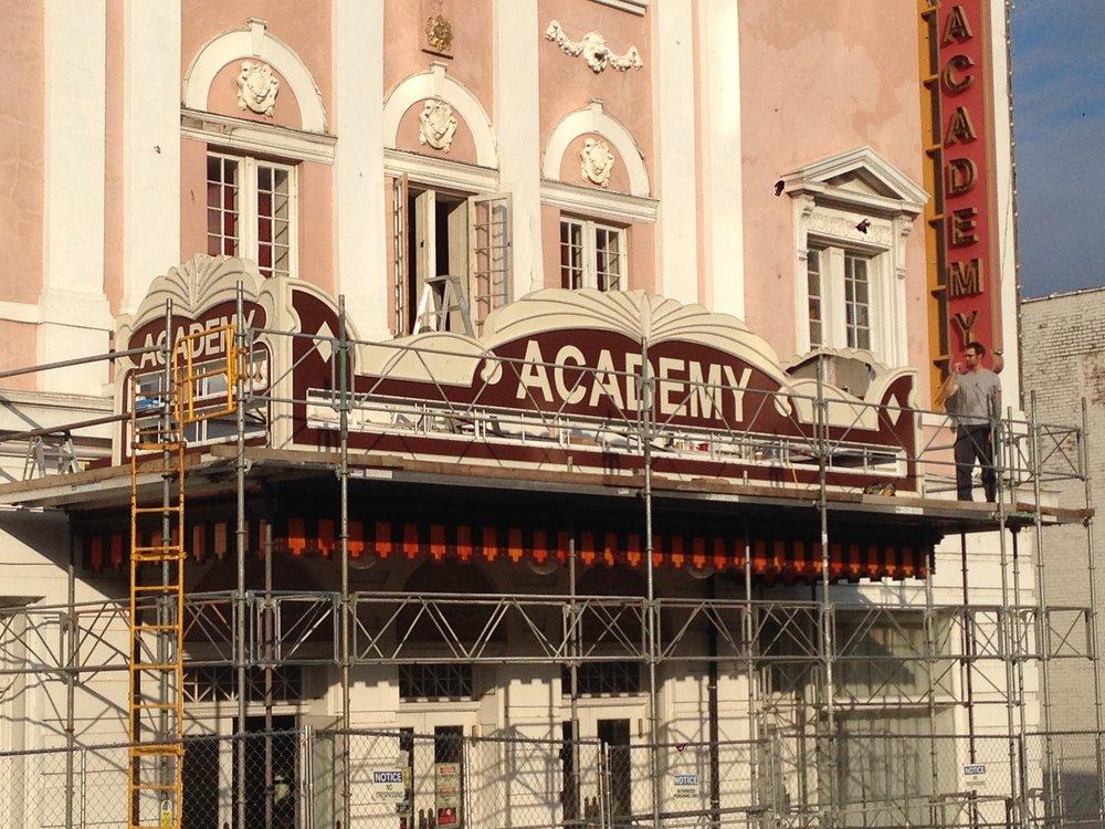 academy (9).JPG