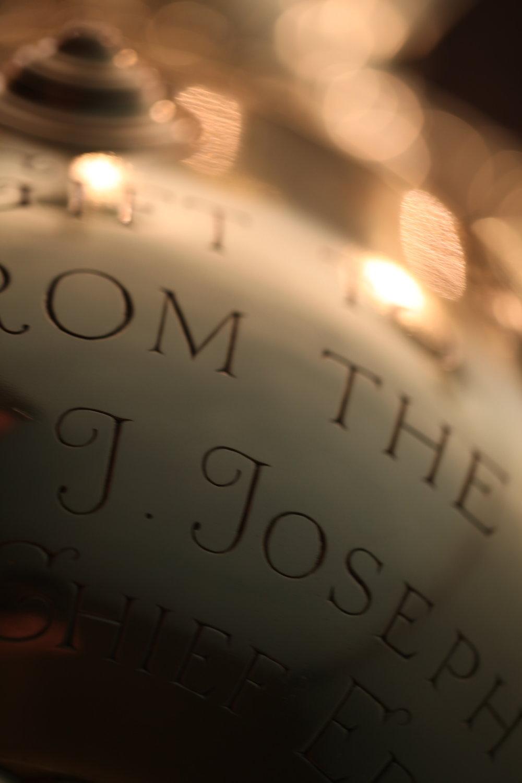 ST JOHN (4).JPG