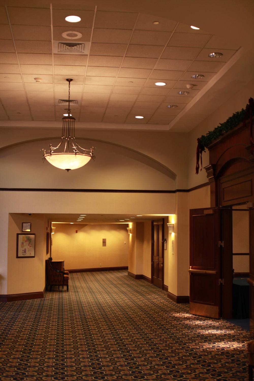 hotel roanoke (3).JPG