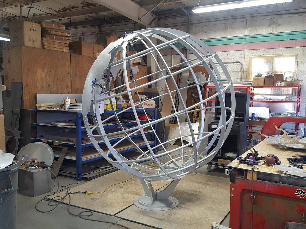 globe (1).jpg