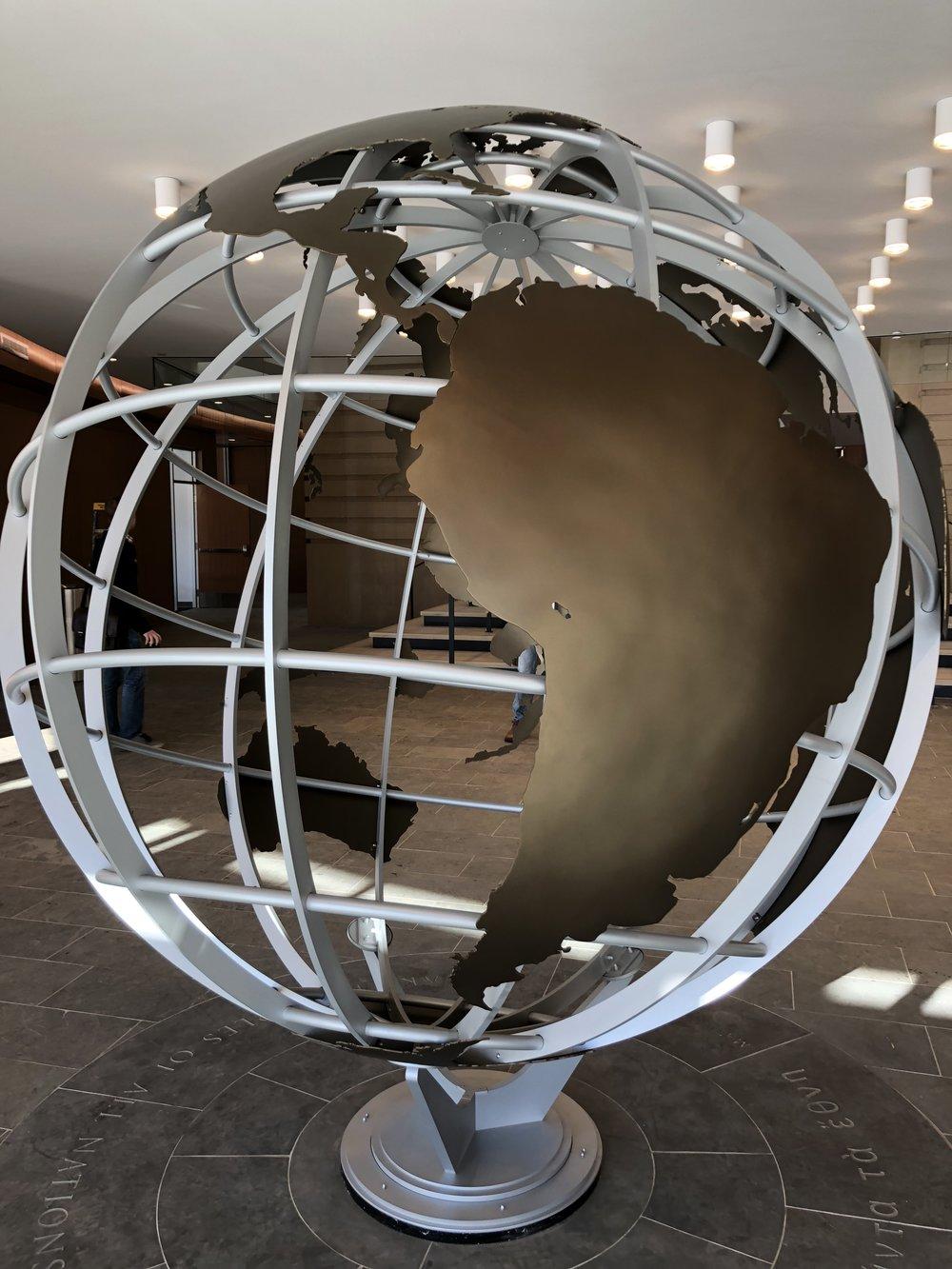 globe (3).JPG