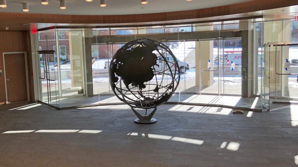 globe (4).JPG