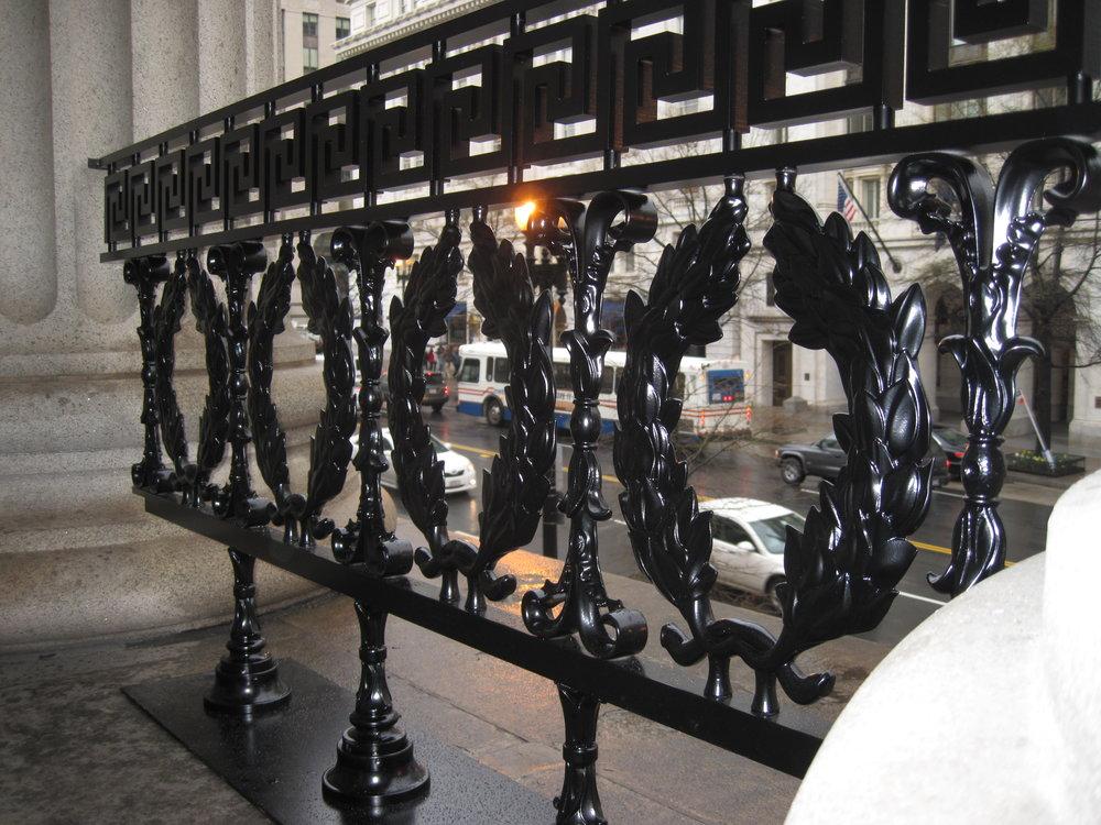 treas rail (1).JPG