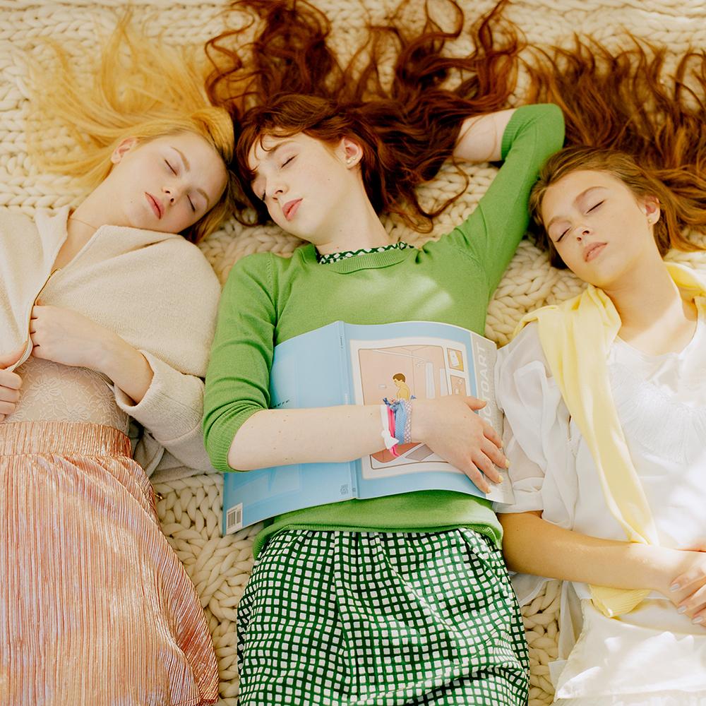 Girls-Room-0013.jpg