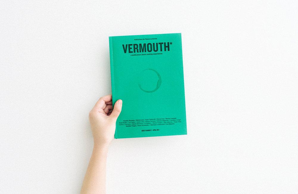 vermouth-01.jpg