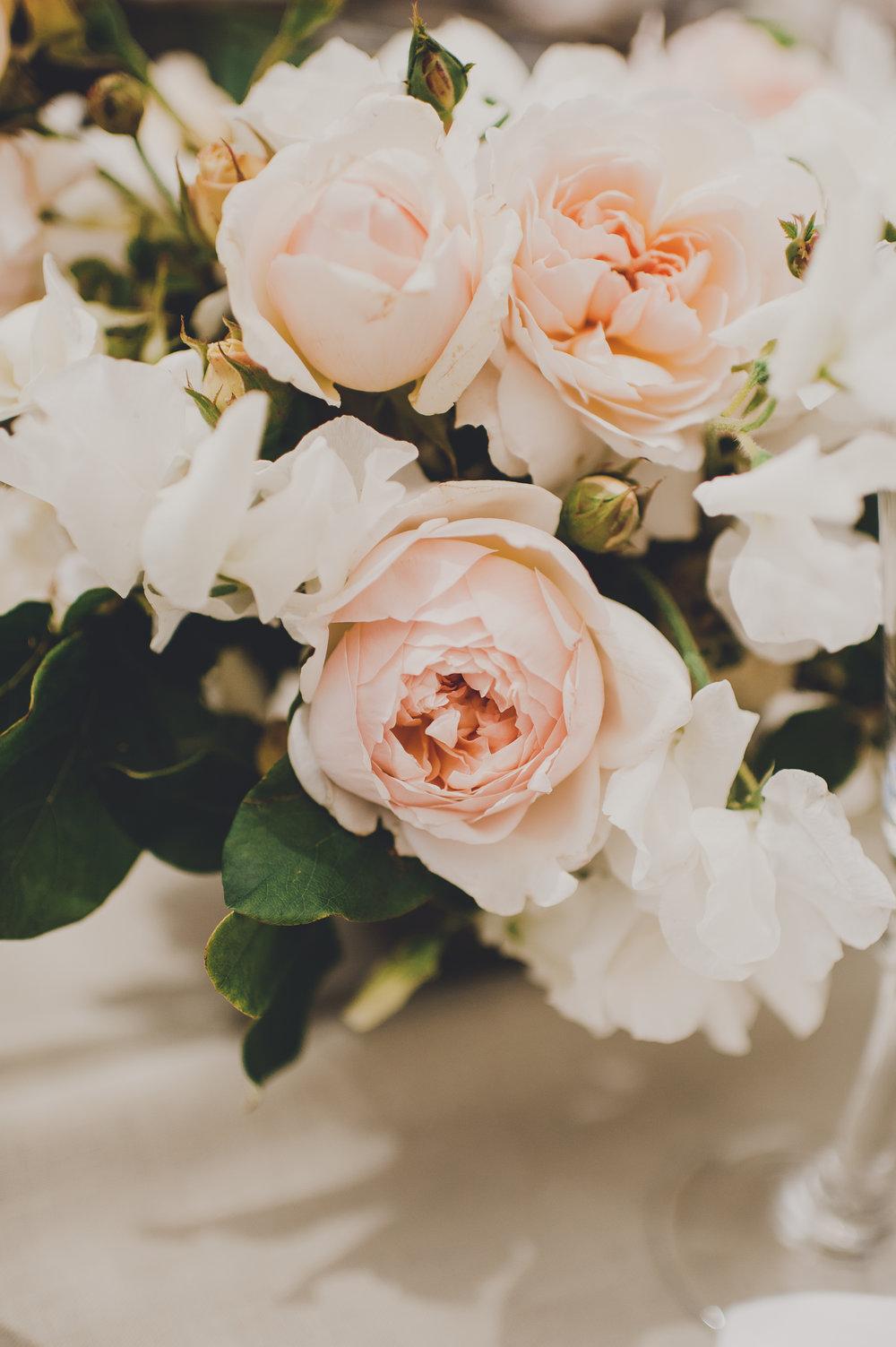 AmandaMiles_Wedding6.28.14_303.jpg