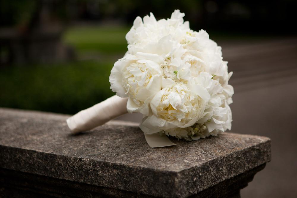 mclaren-wedding-093.jpg