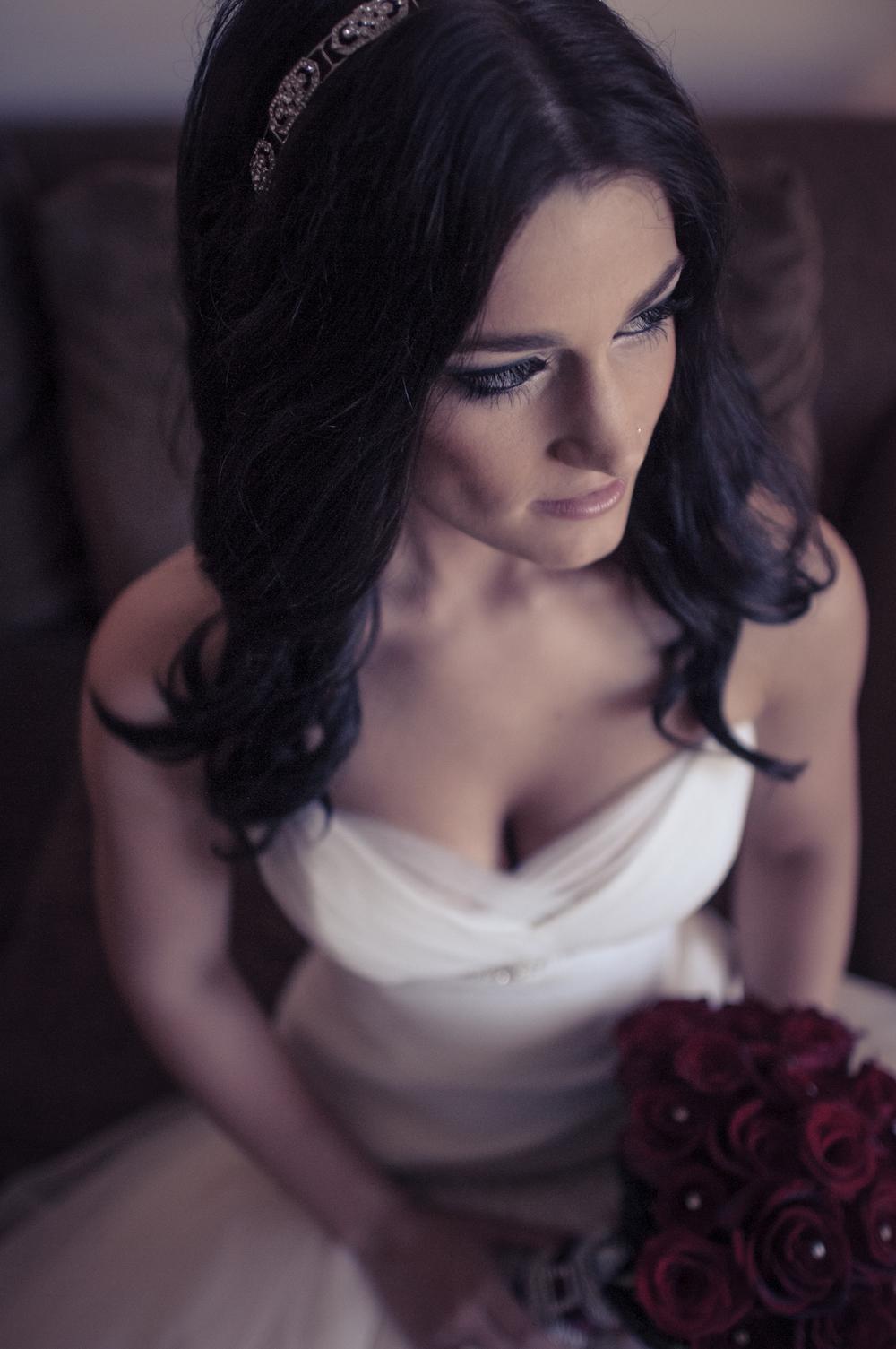 lisa_benny-2909.jpg