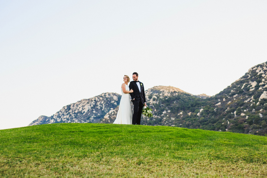 Morgan_Duplant_Leif_Brandt_Photography_391_Duplant_Stone_Meadows_Wedding_low.jpg
