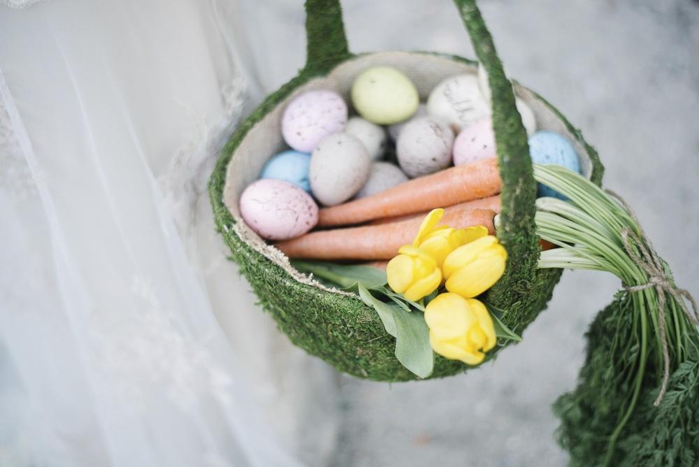 Easter-33.jpg