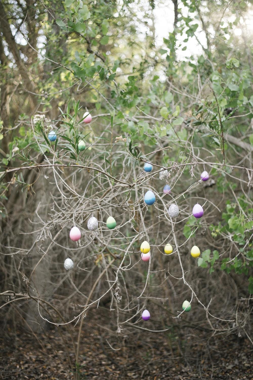 Easter-67.jpg