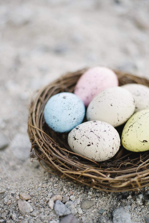 Easter-164.jpg
