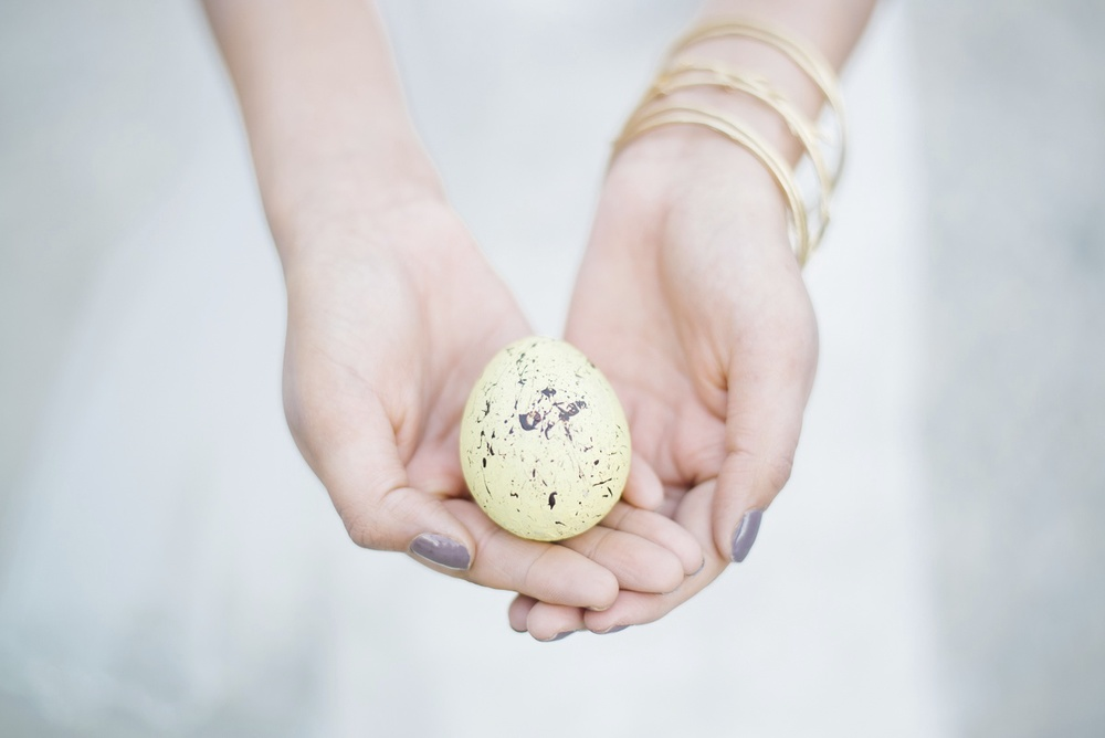 Easter-232.jpg