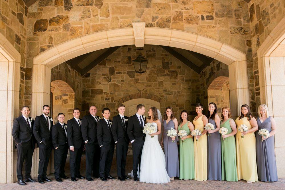 Brett and Kayleigh Wedding-233.jpg