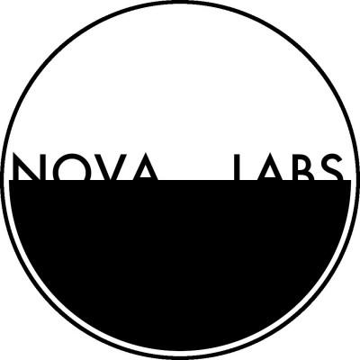 novalabs