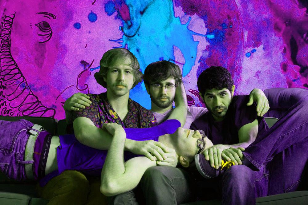 Murdox Couch love w. Background. Purples.jpg
