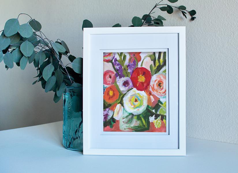 flower2frame.jpg