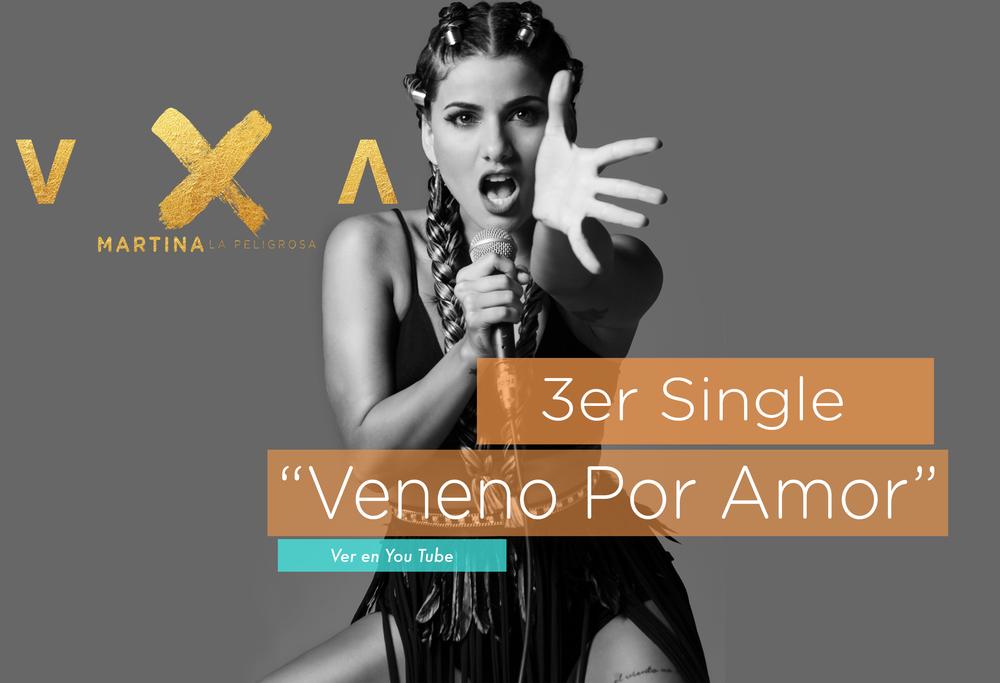 Broshure VxA.jpg