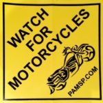 PA Motorcycle Safety Program
