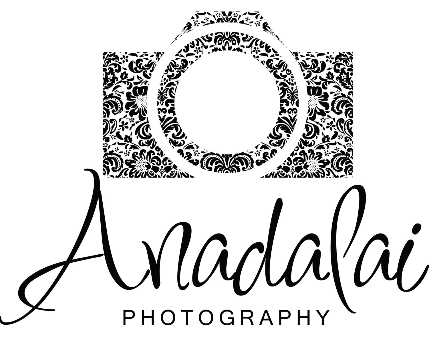 Anadalai Photography