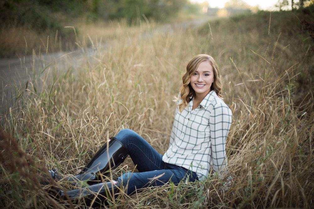 Lindsey2_028.jpg