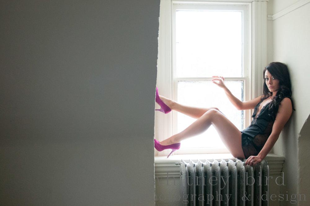 boudoirblog-4.jpg