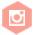 instagram logo pink triangle.jpg