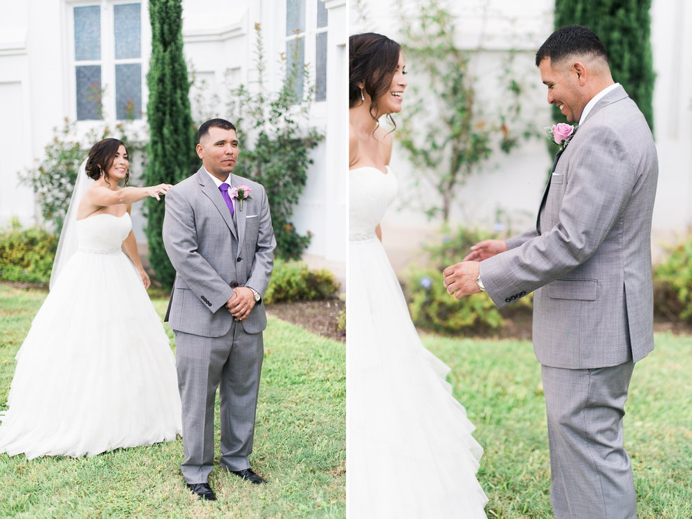 destination wedding photographer 8.jpg