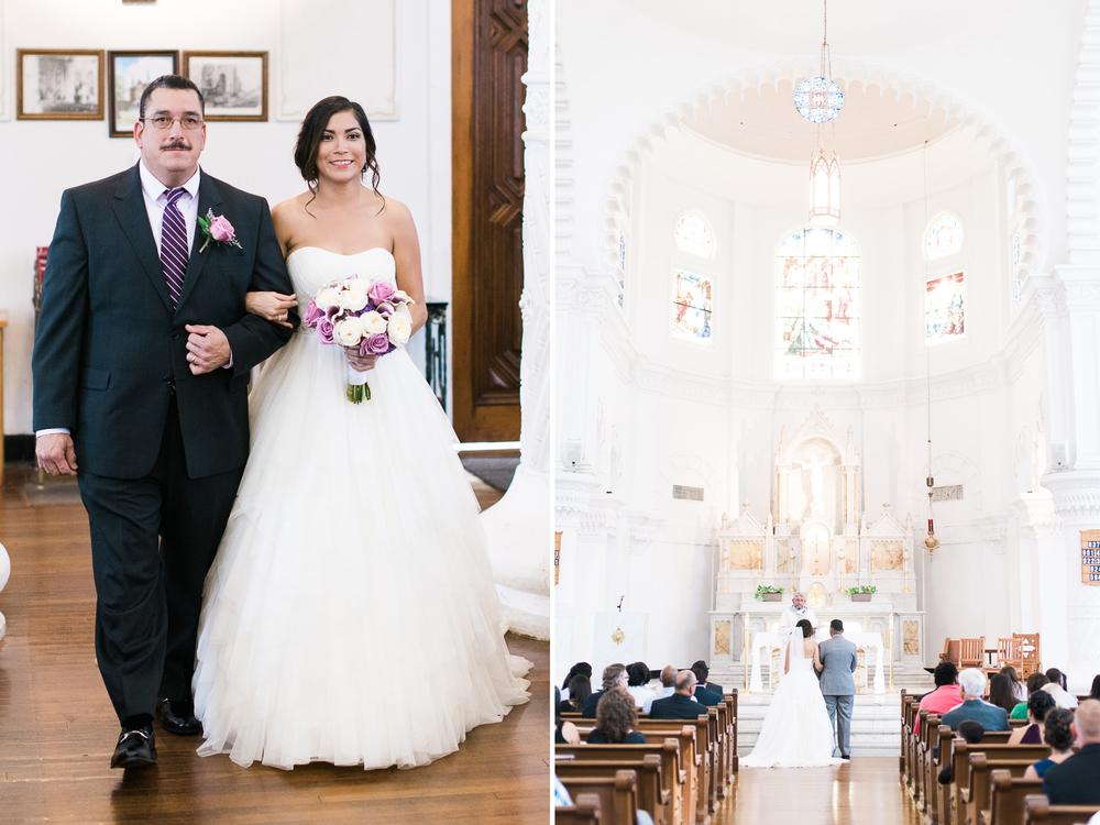 destination wedding photographer 10.jpg