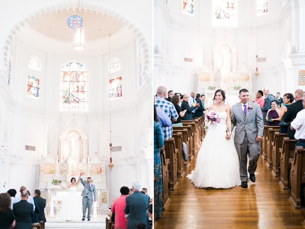 destination wedding photographer 11.jpg